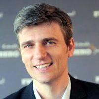 Christophe Bordin
