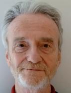 Frédéric Puzin