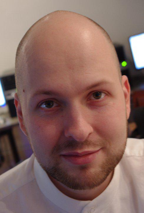 Julien Léonard