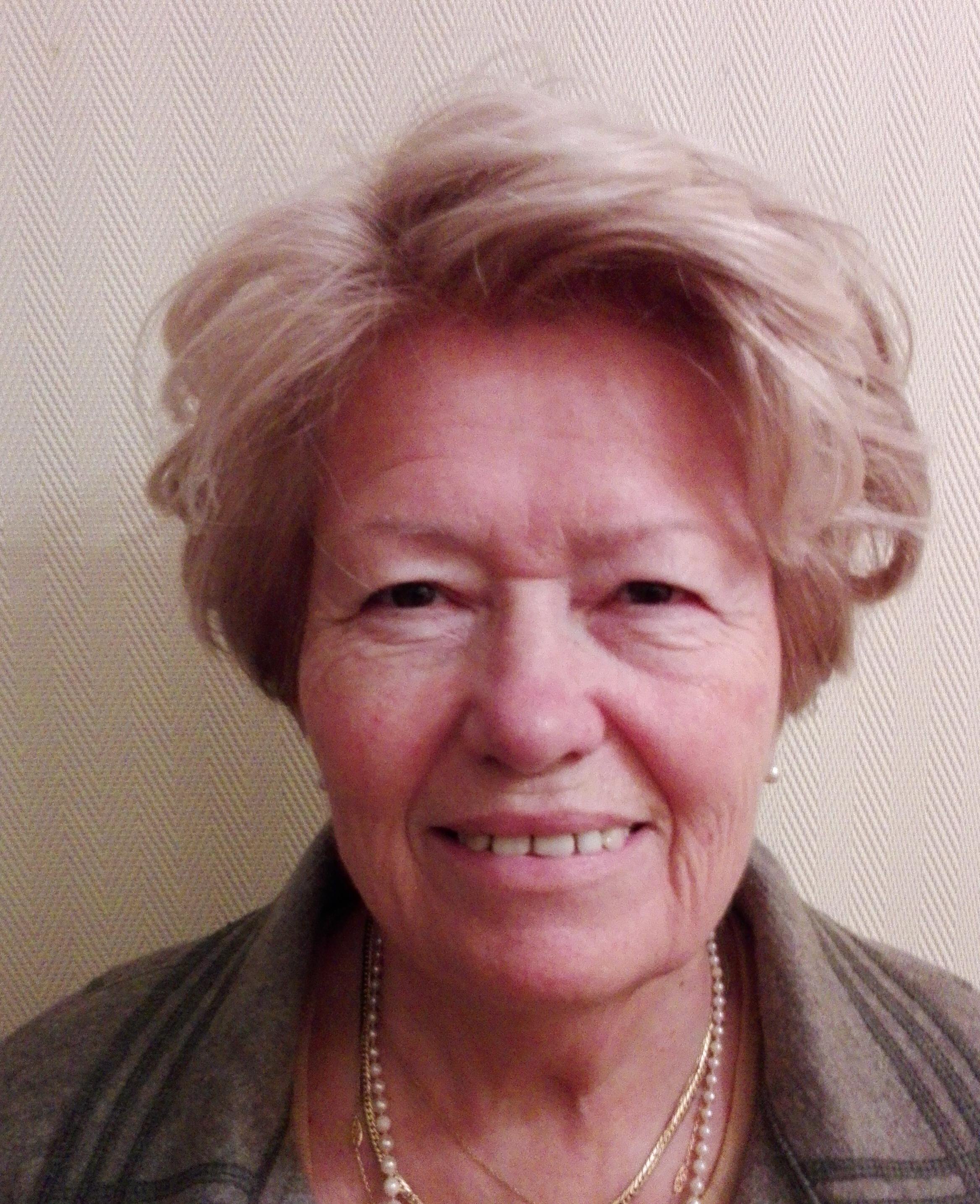 Myrose Grand