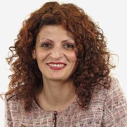 Rita Fahd