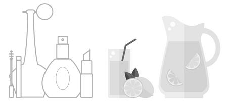 Le CPP adopte deux nouveaux avis : Produits cosmétiques et Boissons rafraîchissantes sans alcool