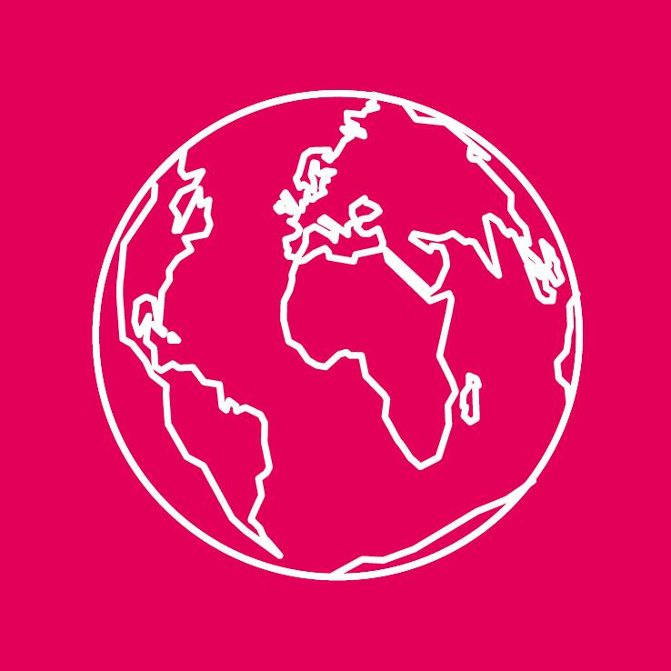 Nouvel Avis du CPP sur la Recommandation de l'ARPP Développement Durable
